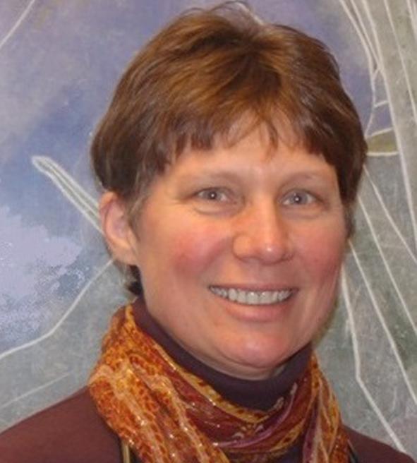 Katherine Merrill, MD